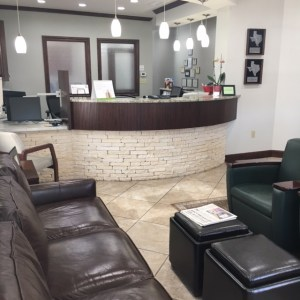 woodburn-dental-inside-of-office-amarillo-tx