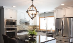 Interior Designer in Apple Valley MN