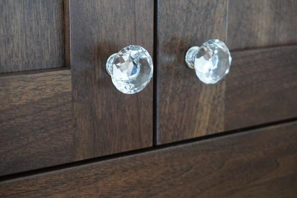 custom-diamond-handles