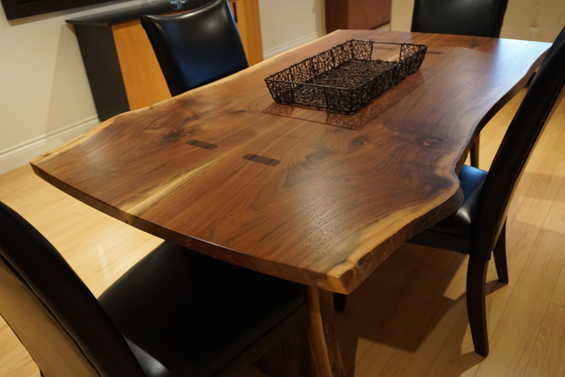 custom-furniture-live-edge-dining-table