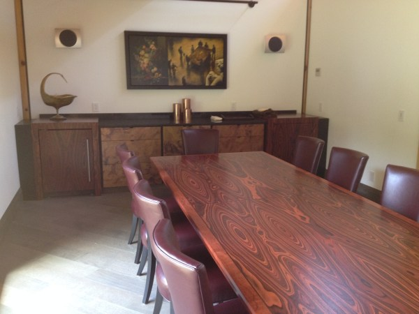 custom-wood-conference-table