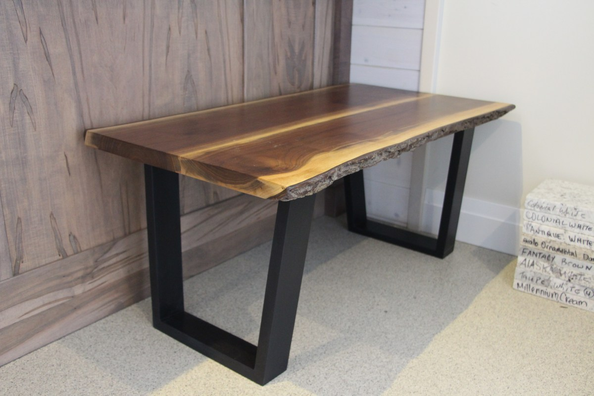 live-edge-slab-bench-steel-legs