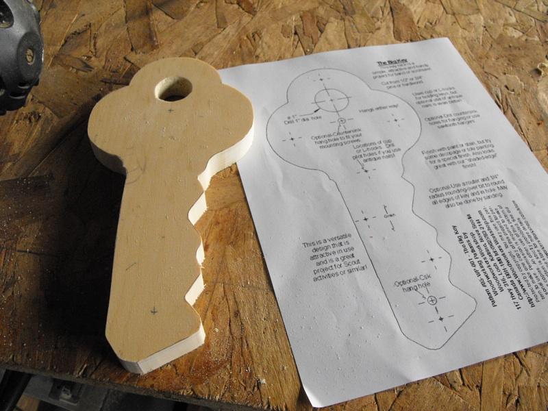 Downloadable scrollsaw craft patterns
