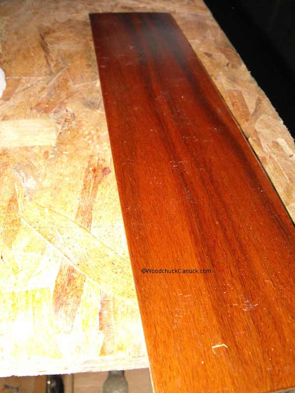 walnut flooring,engineered laminate,hardwood flooring,woodworking,scrap wood,recycling,upcycling