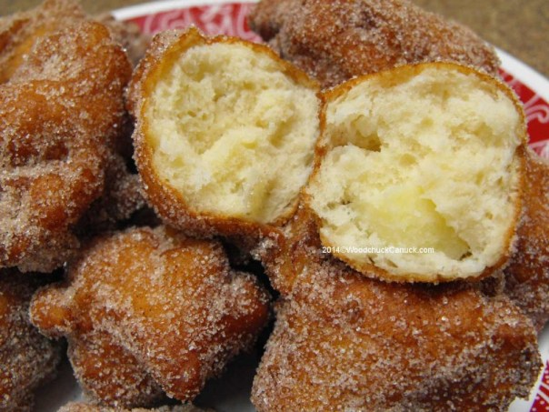Apple fritters,baking,recipes
