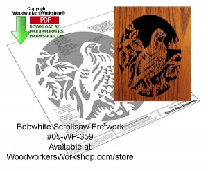 scrollsawing patterns,woodworking plans,PDF downloadable