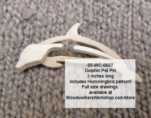 dolphins,woodworking plans,patterns,scrollsawing,PDF