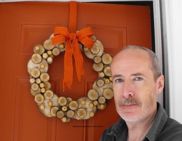 wooden crafts,Made in Nova Scotia