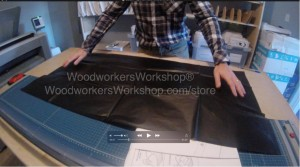 carbon paper,tracing paper,craft supplies,hobby stores