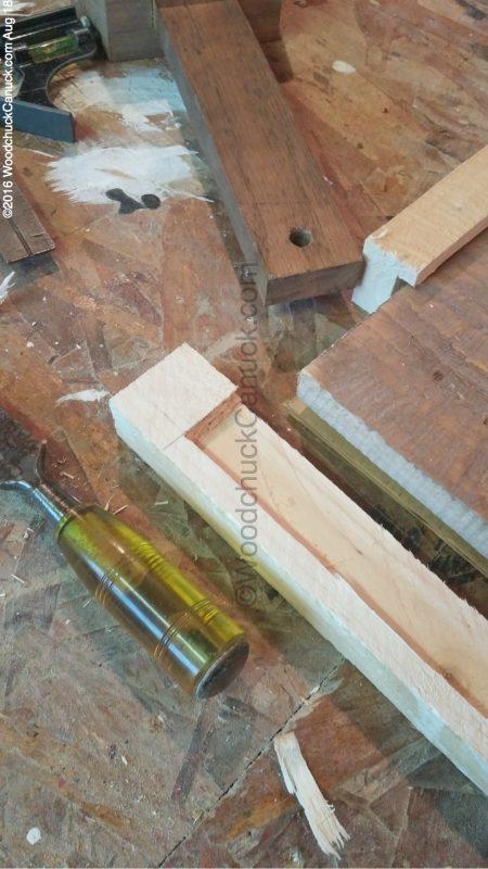 rustic wooden frames,scrollsawing,wooden maps,crafts,Nova Scotia