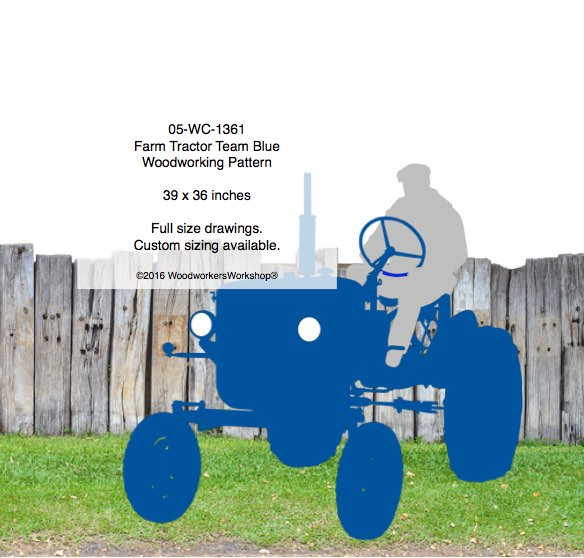 farmers,farming,on the farm,antique farm tractors,iron machinery,heavy equipment,woodworking,plywood,yard art silhouettes,