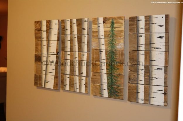 pallets boards,birch,fir,evergreens,forestry