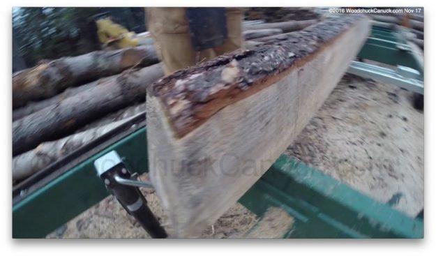fireplace mantle,blue denim pine,live edge,sawmilling