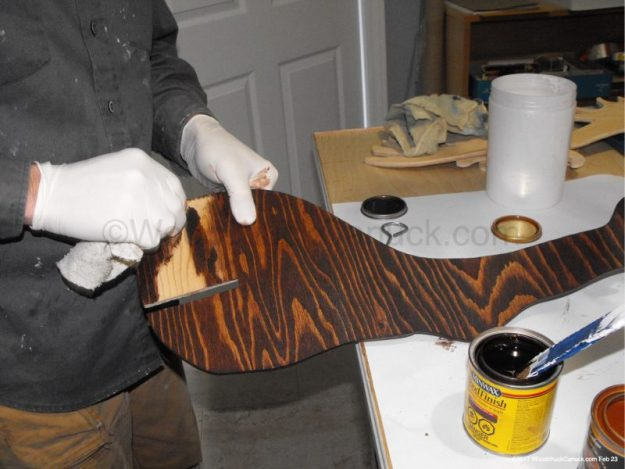 plywoodworking projects,moose,3D,take apart,woodworking projects, plans,how to