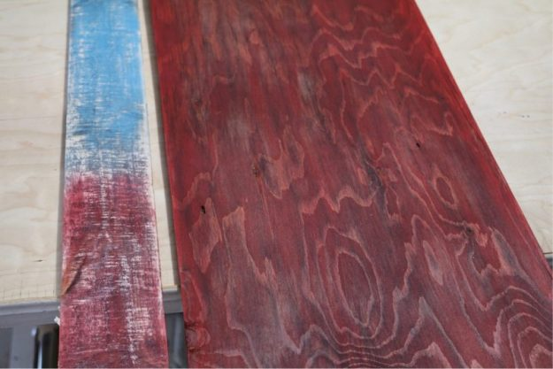 barnwood red,vintage furniture,rustic,paint swatches