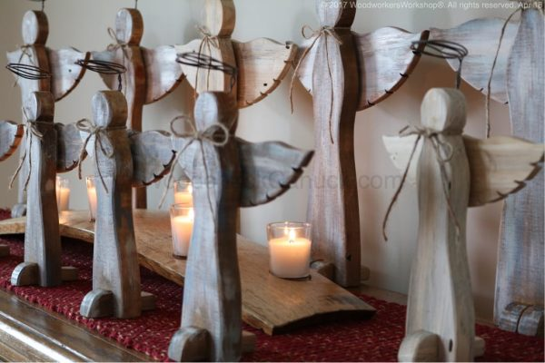 Primitive Angels,wood crafts,Made in the Maritimes,Made in Canada,Made in Nova Scotia,hand crafted