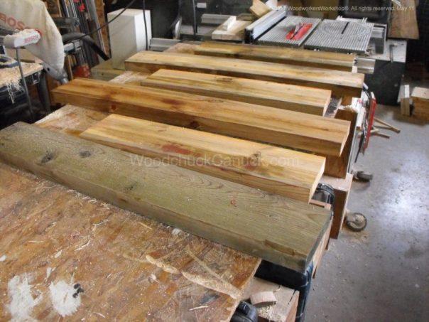 pressure treated boards,highway memorial wooden crosses