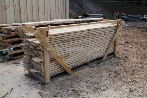 lumber,sawmill,poplar