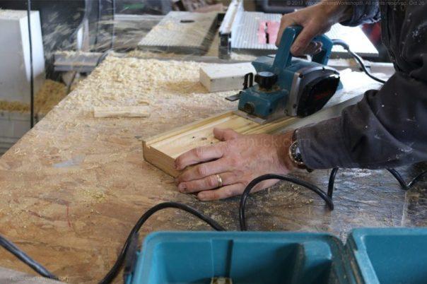 wodworking,handyman,home renovation, water leak fixes