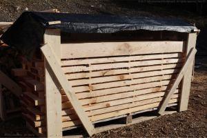 2 inch lumber