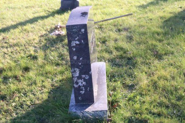 gravestones,repairs,fixing