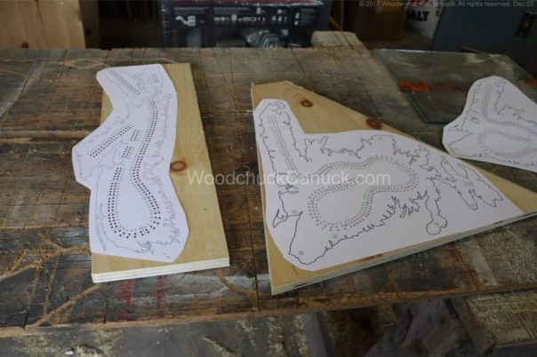 scrollsaw.wood maps,crib boards