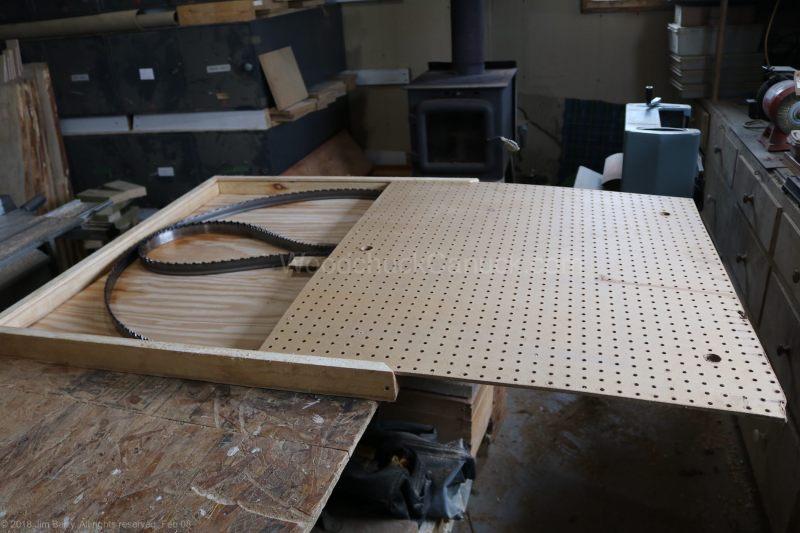 sawmill,blades