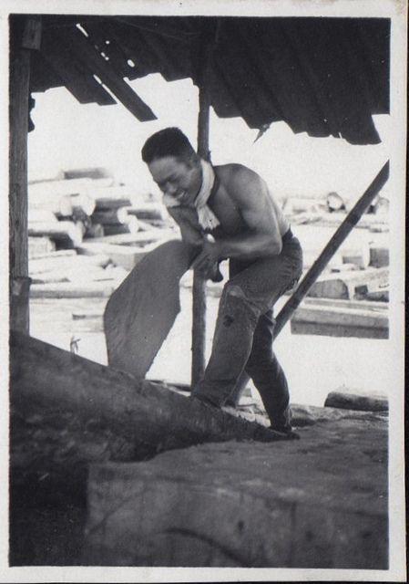 Japan sawyer,saw milling lumber,sawyers