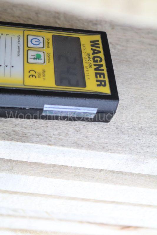poplar,moisture meters,measuring moisture content,woodworking,carpentry,tools,metre