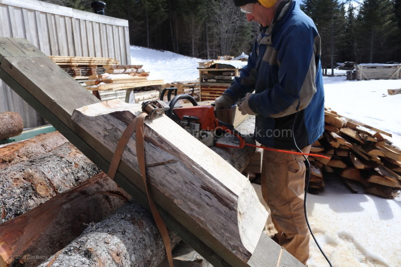 dough bowl,carving,chainsaw