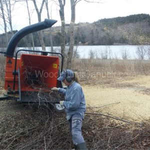 wood chipping,wood chipper,rentals,for hire,Antigonish,Gosehn,Guysborough