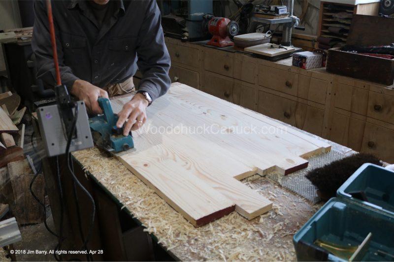 sscroll saw,wood maps,cape breton map