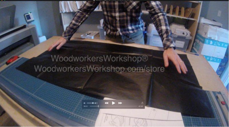 tracing paper,carbon paper,copy paper