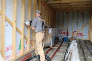 kiln shed,electrical,kiln installation,