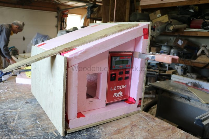 kiln shed,electrical,kiln installation,