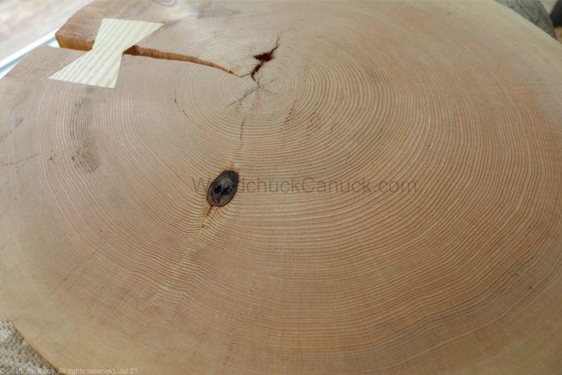 woodworking,cookies,hemlock,Nova Scotia,crafters,Antigonish
