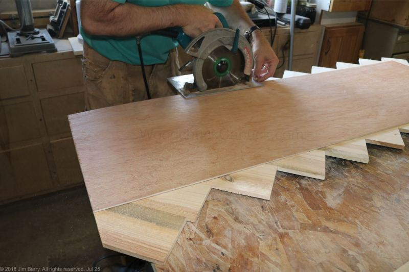 table top,wooden table top,table makeover