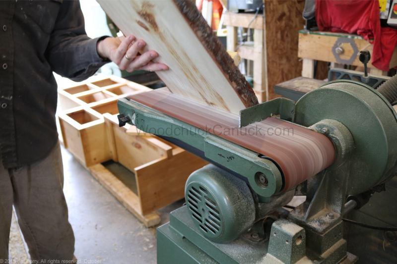 sanding pine,bathtub tray
