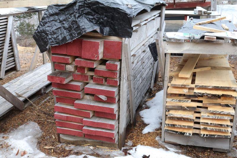 sawmilling,pine lumber,Antigonish,Nova Scotia
