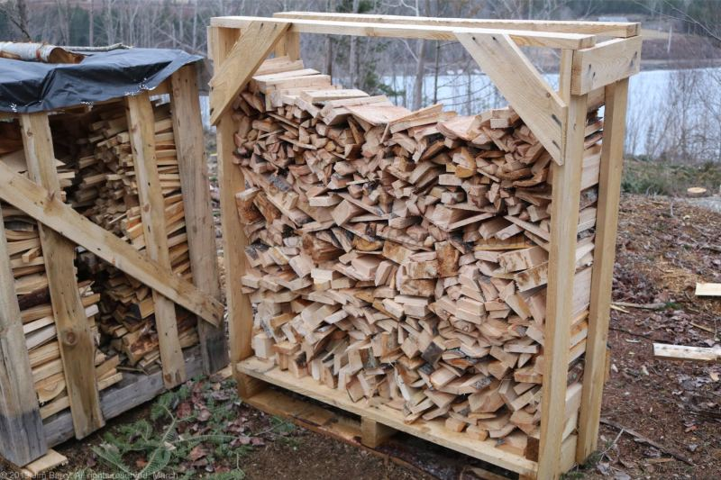 scrap wood, kindling, sawmilling, Nva Scotia, Antigonish County, Guysborough County