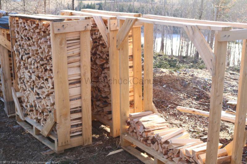 wood kindling, lumber, sawmilling, Antigonish County, Guysborough County, Nova Scotia