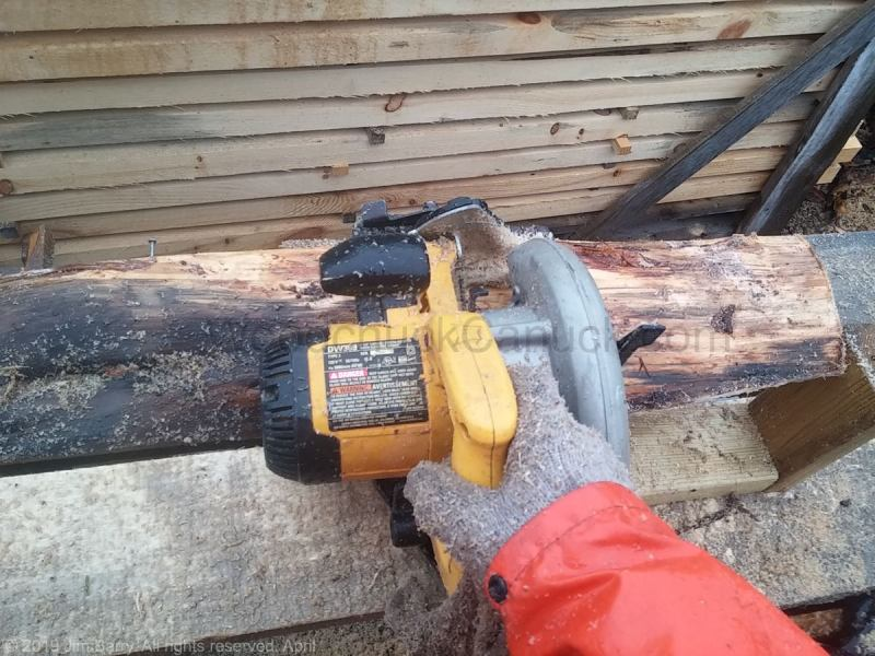 circular saw, firewood, kindling, sawmilling lumber, bi product, waste management, reducing, recycling, reusing, Loch katrine, Antiogonish County, Guysborough County, Nova Scotia