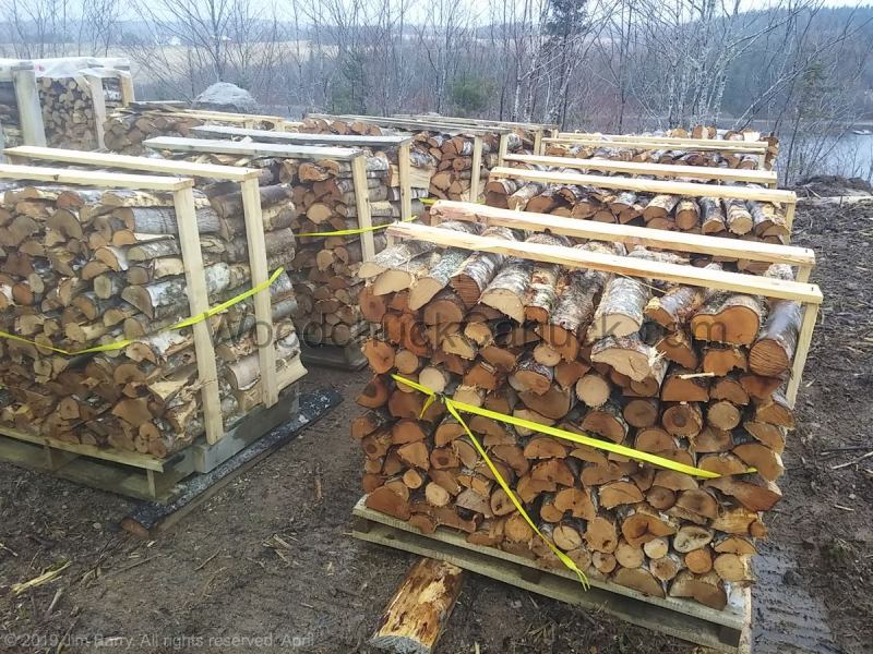 drive through firewood sales, kindling, sawmilling lumber, bi product, waste management, reducing, recycling, reusing, Loch katrine, Antiogonish County, Guysborough County, Nova Scotia