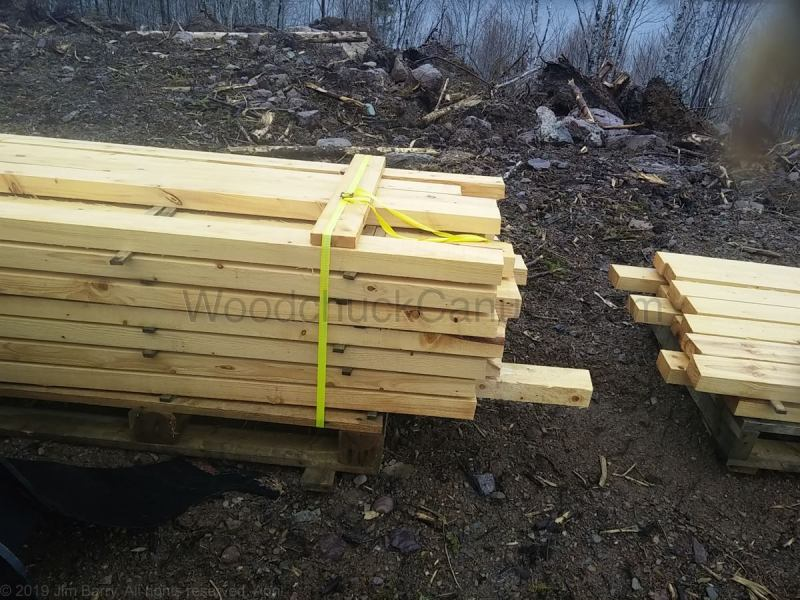 lumber sales, kindling, firewood, sawmilling lumber, bi product, waste management, reducing, recycling, reusing, Loch katrine, Antiogonish County, Guysborough County, Nova Scotia