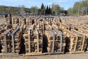 20190922-firewood-pallets2