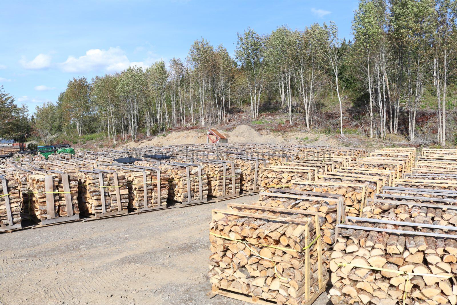 20190922-firewood-pallets3