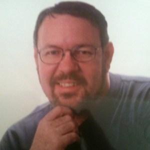 Executive Director James Girsch