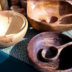 wood-object-bowls
