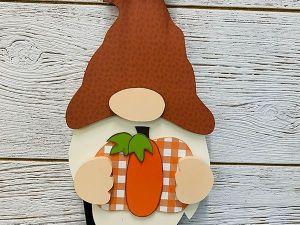 Gnome Hanging Kits