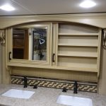 Home Custom Woodworking Projects For Your Rv Rv Wood Design